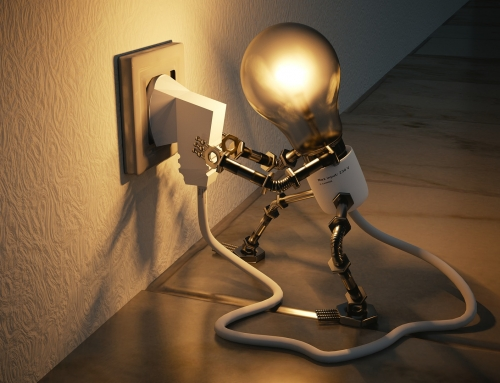 Bad ideas doesn't exist: 6 crazy business ideas that made millions