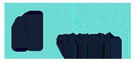 Baltic Startup Logo